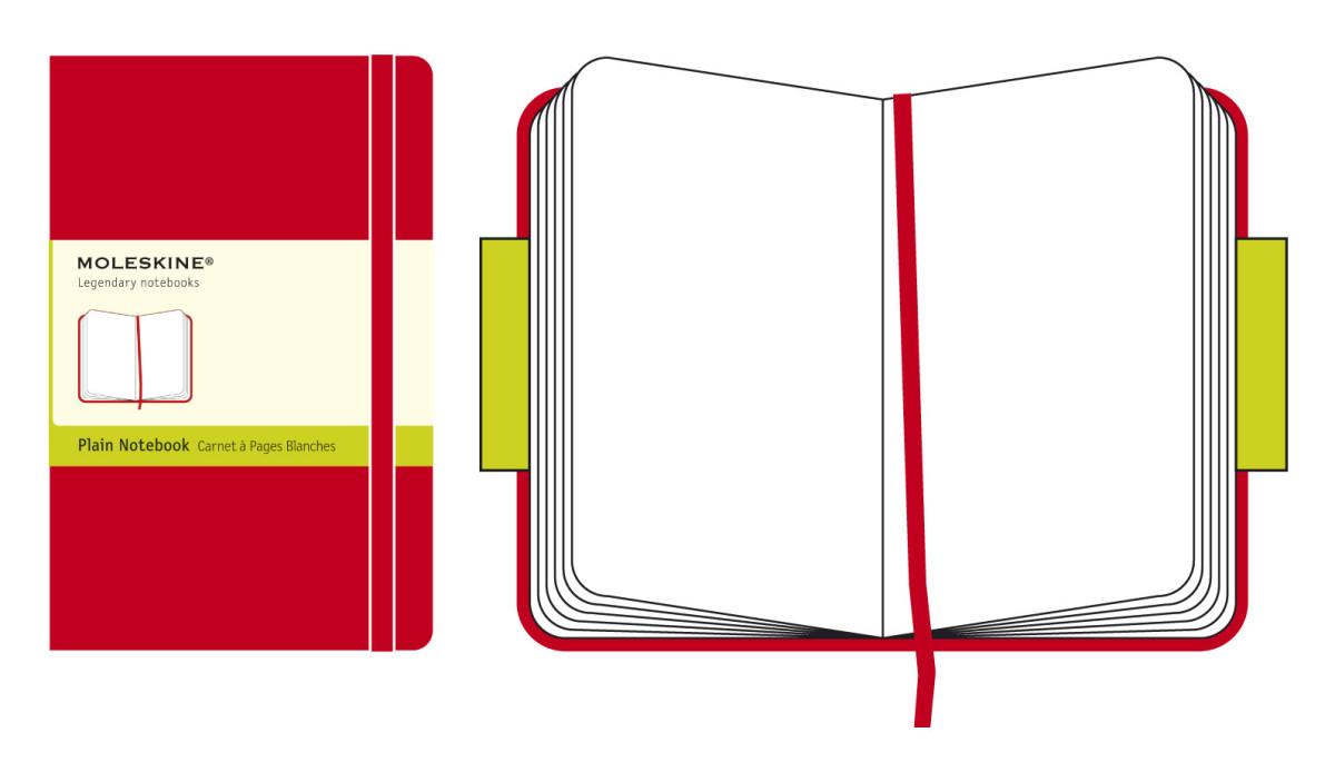book sternwarten in bildern architektur und geschichte der sternwarten von den anfängen bis